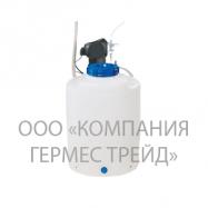 Станция дозирования MEDOMAT FP 100 G