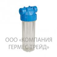 Aquafilter FHPL1-D