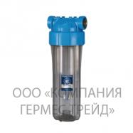 Aquafilter FHPR1-B-AQ