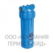 Aquafilter FHPRN12