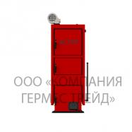 Котел Альтеп КТ-2Е-NM, 33 кВт
