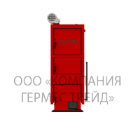 Котел Альтеп КТ-2Е-N, 62 кВт