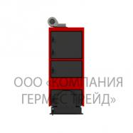 Котел Альтеп КТ-2Е-U, 27 кВт