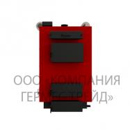 Котел Альтеп КТ-3Е, 14 кВт