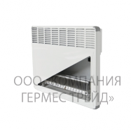 Конвектор электрический Atlantic CMG-D MK01 (500W)
