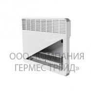 Конвектор электрический Atlantic CMG-D MK01 (1000W)