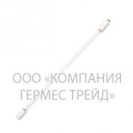 Сменный излучатель T529 для ECOSOFT UV E-480