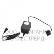 Электронный балласт для ECOSOFT UV ET-24